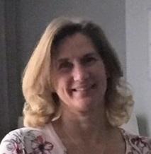 Sarah J. Martin