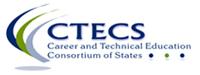 CTECS